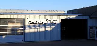 Getränke Keller 2016 - Unsere Partner